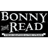 Bonny and Read