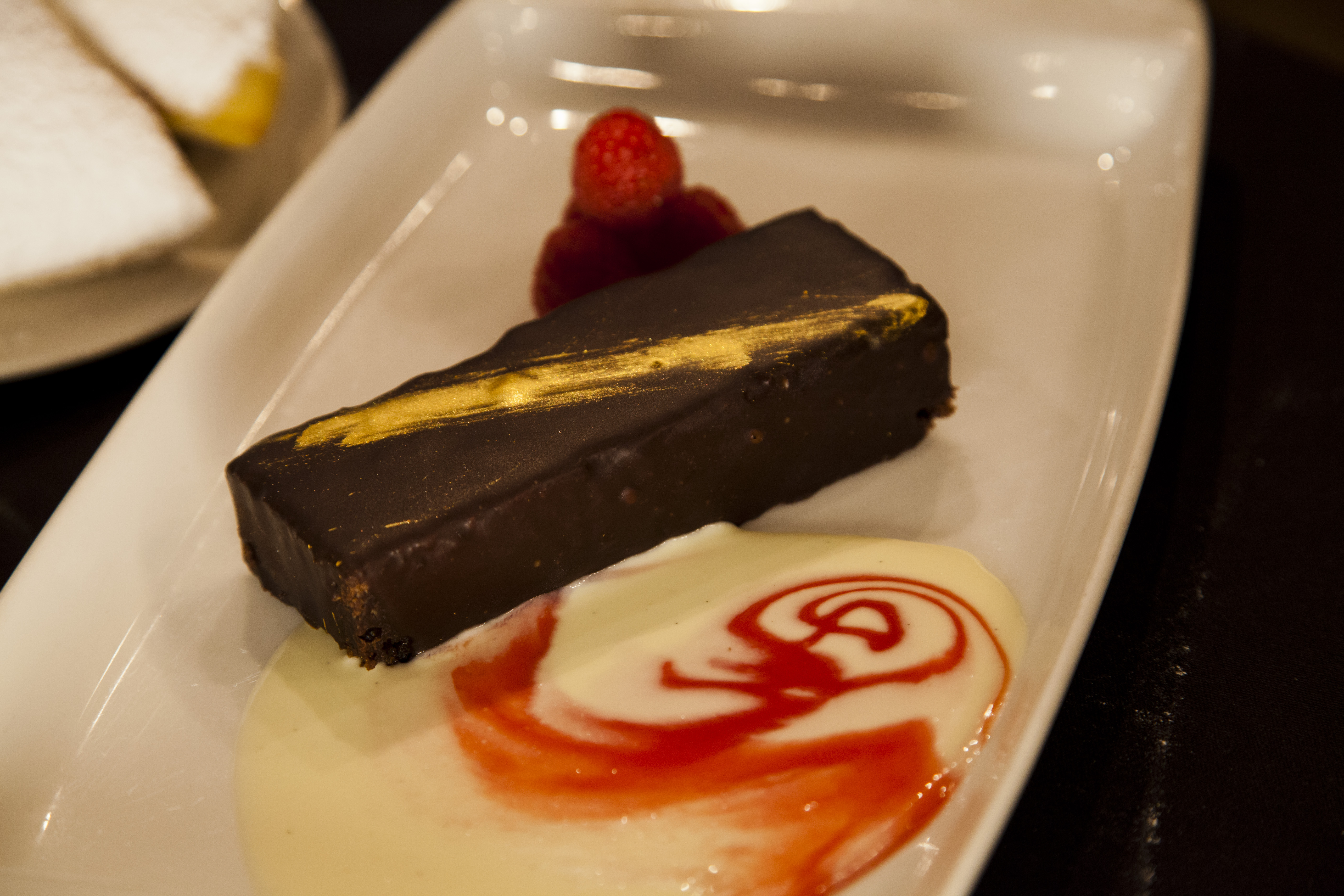 chocolate-torte-2 | 365 Grand Club