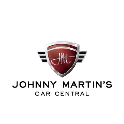 Johnny Martin's Membership