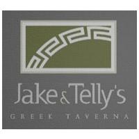 Jake & Telly's