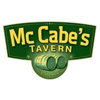 McCabes Tavern