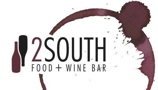 2 South Food and Wine Bar