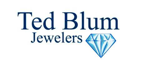 ted blum jewelers discount