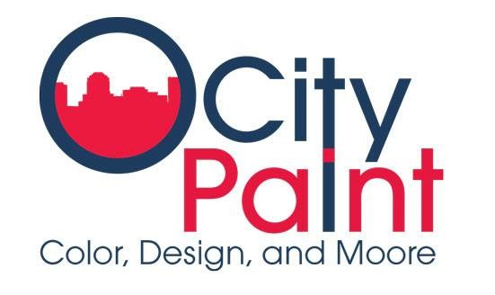 member co city paint discount