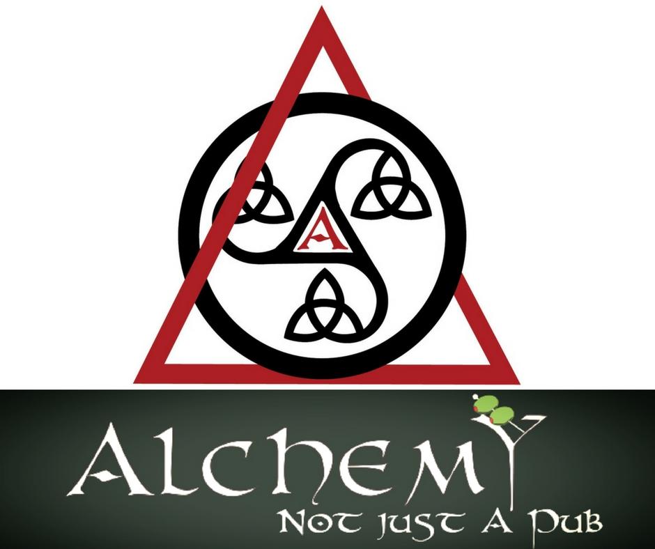 Alchemy pub 365 grand club member discount